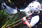 Extreme Canyoning Centre