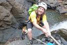 Goa Jungle Adventure
