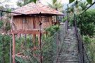 Green Park Ayurvedic & Spices Plantation