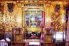 Gurudwara Nanaksar Jagroan