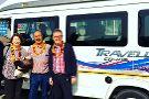 India Tours Services