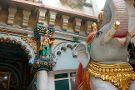 Babu Amichand Panalal Jain Temple