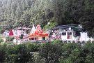 Kainchi Ashram