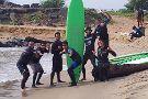 Kallialay Surf School
