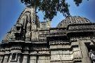 Kapileswara Temple