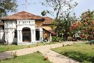 Keralam - Museum of History and Heritage