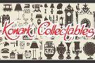 Konark Collectables