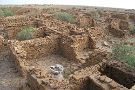 Kuldhara Abandoned Village