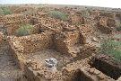 Kuldhara Abandoned Village