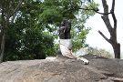 Kumbakkarai Falls
