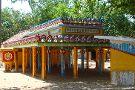 Mangladevi Temple
