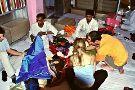 Mehrotra silk factory(Govt.shop)