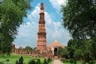 Memorable India - Day Tours
