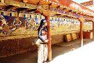 Monastero Tak Thok