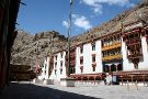 Monastery Circuit