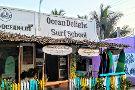 Ocean Delight Surf School