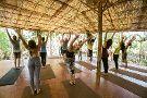 Parinama Yoga Studio