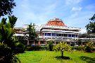 Priyadarshini Planetarium