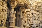 Rishabhadeva Temple
