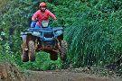 Rockhill Adventure Sports Park