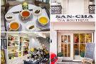 Sancha Tea Boutique