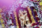 Shree Kala Hanuman Temple
