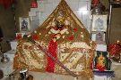 Shree Shivchhatrapati Temple
