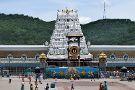 Sri Kalyana Venkateswaraswami Temple