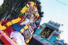 Sri Naga Sai Temple