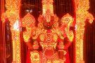 Sri Vekateswara Swamy Temple
