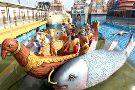 Surendrapuri