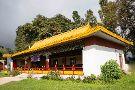 Tsuk La Khang Monastery