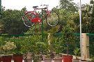 Vikram Pendse Cycles