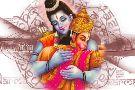 Zand Hanuman Mandir