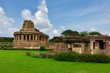 Aihole, Karnataka, India
