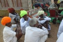Art Voyage India