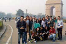 Aryabhatt Tours and Travels