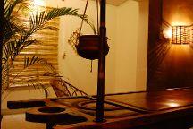 Ayurville - Ayurvedic Treatment & Spa, Kochi (Cochin), India