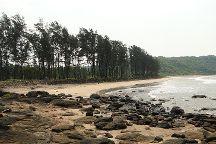 Bamanghal, Ratnagiri, India