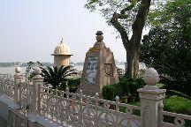Belur Math, Belur, India