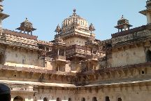 Bhawani Heritage Travels