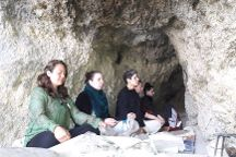 Braham Yoga Ayurveda and Natural Healing
