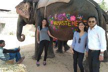 Budget Rajasthan Tour