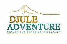 Djule Adventure