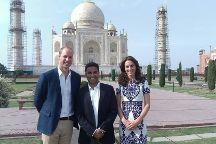 Elite Solutions, Agra, India
