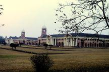 Forest Research Institute, Dehradun, India