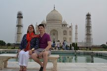 Ghum India Ghum - Travel Agent in Delhi, New Delhi, India