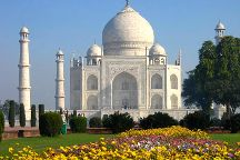 Go For India Tours - Day Tours