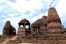 Gondeshwar Temple, Sinnar, India