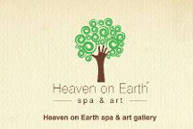 Heaven on Earth Wellness Spa